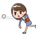 【ええな】社会人ワイ、見知らぬ学生の『野球練習』に混ぜてもらったらwwwwwwww