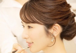 【乃木坂46】樋口日奈の姉・柚子、美しすぎてヤバい。。。【画像】