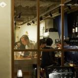 『『京都でオススメの日本酒バーは?』と聞かれたら、迷わず『益や酒店』を挙げたいと思う。』の画像