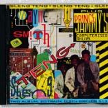 『Wayne Smith, Prince Jammy「Sleng Teng / Computerised Dub」』の画像