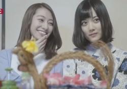 【衝撃】桜井玲香ちゃんの笑顔も・・・この動画、神すぎるwwwww