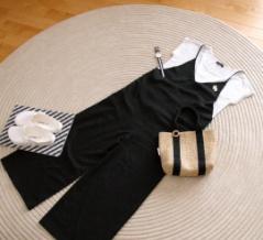 【楽天】マラソンお買い物リスト!お気に入りの夏服&キッチングッズ
