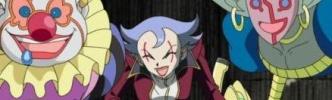 【遊戯王】『ジェスター・コンフィ』『グローアップ・バルブ』の再録決定!【サイバース・リンク】