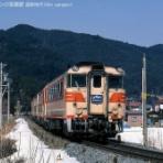 関西発 鉄道ファンの写真館 撮影地ガイド