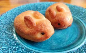沖縄で生まれたお菓子の