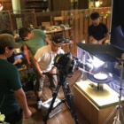 『NHK・BSプレミアムで陶の郷放送されます♪』の画像