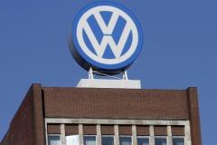 VWの不正問題 脱税容疑で捜査開始
