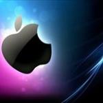 アップルが年内に3種類の新型アイフォーン投入する予定www