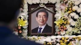 【韓国】市民団体、故ソウル市長のセクハラ被害者を殺人罪で告発へ