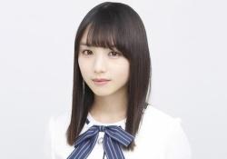 【乃木坂46】マジ卍!!与田祐希、少年マガジン合併号の表紙に!!!