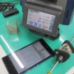 株式会社尾崎測量機-BLOG・・・中古測量機・測量用品・工事用品のお買い得情報!