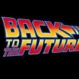 『バック トゥ ザ フューチャー(1985年 SF映画) デロリアンが欲しい。』の画像