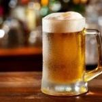 「酒は百薬の長」…研究で完全否定される