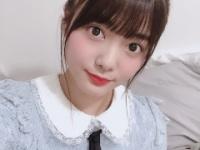 【欅坂46】田村保乃が可愛すぎる件 ※画像あり