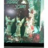 『ラストクリスマス』の画像