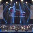 【FF14】スペシャルライブ「バンド」は最高の盛り上がり!「デジタルファンフェス2021」2日目が終了! 光の戦士、開発・運営スタッフの皆様お疲れ様でした!
