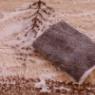 【大掃除】絨毯の掃除に大活躍!見た目も素敵なドイツのブラシ♪