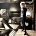 ラビリンス 魔王の迷宮 無料動画
