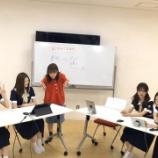 『【乃木坂46】このときの琴子、機嫌よかったな・・・』の画像