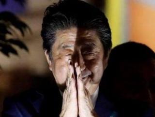 #韓国 韓国人失望中『安倍に負けたんだ、もういいよ・・セール終わる前にユニクロ行こう・・勝てる戦いじゃなかったんだ・・』
