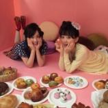 『【乃木坂46】みなみおな春の夢祭り!!』の画像