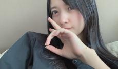 【乃木坂46】金川紗耶さん、可愛すぎんか?