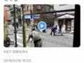 TV朝日さん、Twitterの動画をタダで使わせてもらおうとした結果wwwww(画像あり)