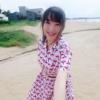 ポニーテールの田島芽瑠が可愛いwwwwwwwwww