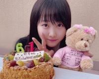 【速報】本田望結、16歳になったため結婚可能wwwwwwwww
