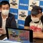 大日本プロレス2.23新木場大会メインイベントは、#飛艶:河...