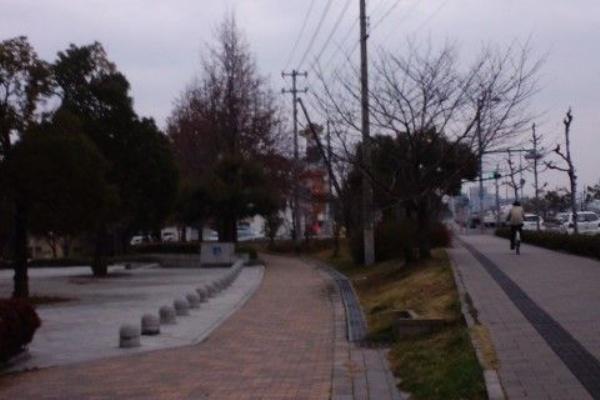 心霊 広島 スポット 県