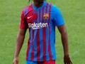 【速報】楽天、デンベレ擁するバルセロナとスポンサー契約解除wwwwww