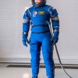 『宇宙用ブーツにも採用されるリーボックのテクノロジー 軽量・クッション性・反発性を実現した「フロートライドフォーム」搭載 リーボック2018年春夏ランニングモデル』の画像
