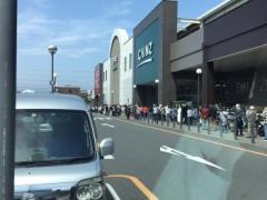 日本人、なぜかホームセンターに大行列を作る…