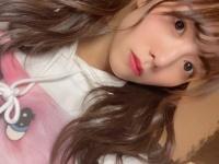 【悲報】北野日奈子、あと少しで乃木坂46を卒業する模様...