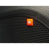 『【スタッフ日誌】OPTIMIZE maniacs sound system for Golf7/7.5がリニューアル!』の画像