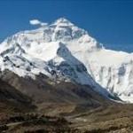 世界で最も登山が難しい名峰10選がこちら