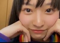 チーム8 坂川陽香ちゃんって菅野美穂の再来じゃない?