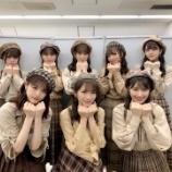 『【乃木坂46】た・・・探偵!!!!!!』の画像