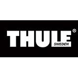 『THULE展示販売を始めました【イワサキ日誌 Vol.17】』の画像