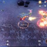 『【LORB】戦闘ガイド』の画像