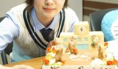 【画像】最新の平手友梨奈さんがこちらです・・・