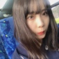 . バスツアー in伊豆 本当にありがとうございました^^ ...