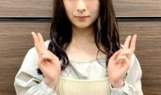 【乃木坂46】綺麗や!鈴木絢音の仕上がり具合がエグい