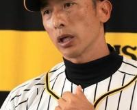 挑むのではなく目指す「2年目のジンクス」 阪神・矢野監督、15季ぶり胴上げへ決意