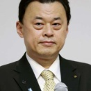 島根・丸山知事、IOCに注文 感染対策「東京都に改善求めて」