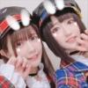 『竹達彩奈さん、悠木碧さんの最新画像』の画像