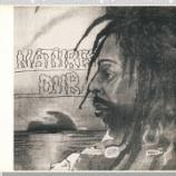 『Bullwackies All Stars「Natures Dub」』の画像