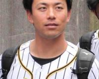【阪神】コロナ感染の伊藤隼太退院「これまで以上に真摯に野球に」反省