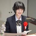 平手友梨奈(18)「言葉の暴力、絶対ダメ」